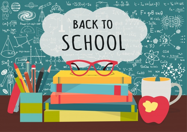 back to school backgroun 1411 4